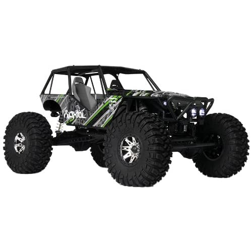 axial rock crawler amazon com