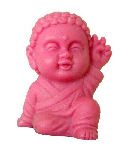Pocket Buddha - Peace