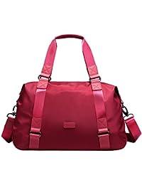 for Women Gym Bag Sport Shoulder Bag Duffel Bag Defender for Travel Outdoors