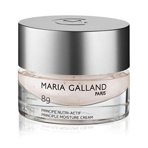 Maria Galland Principle Moisture Cream 89, 50ml|1.6oz