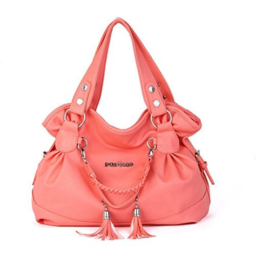 cherrygoddy-ms-commuter-wild-fashion-soft-bagpink