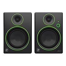 Mackie CR5BT CR Series Channel Studio Monitor