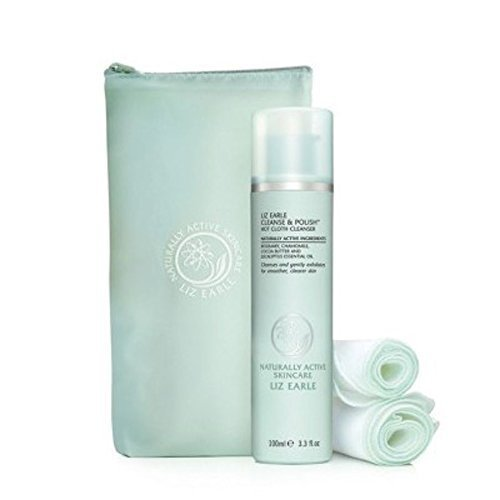 liz-earle-cleanse-polish-starter-kit-100ml-2-muslin-cloths