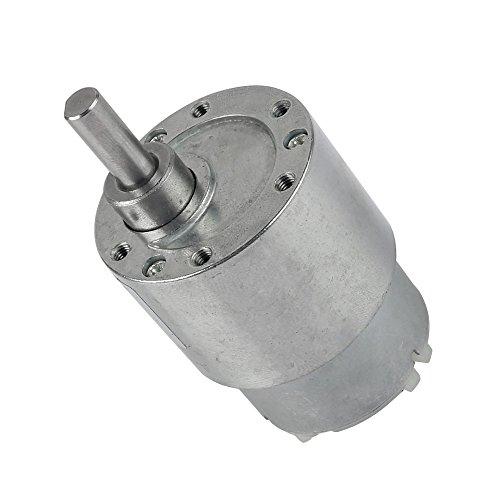 robot lock - 2