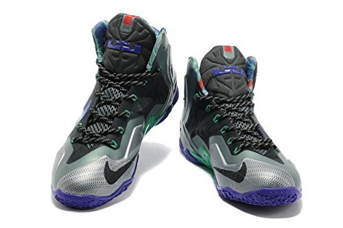 Nike Lebron mens (USA 11) (UK 10) (EU 45)