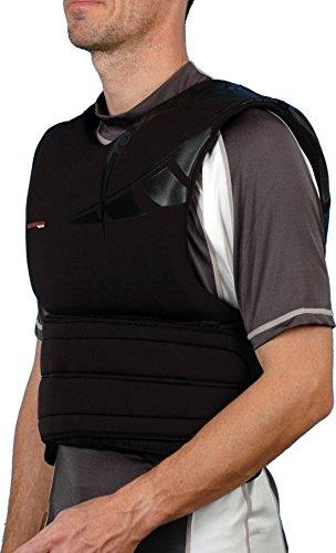 Maelstorm Size XS Impact Life Vest Jacket for Watesport W...