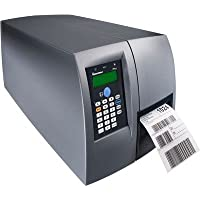 2DQ8641 - Intermec EasyCoder PM4i Direct Thermal/Thermal Transfer Printer - Monochrome - Label Print