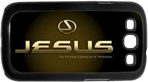 Christian Samsung Galaxy S3 Case v19 3102mss