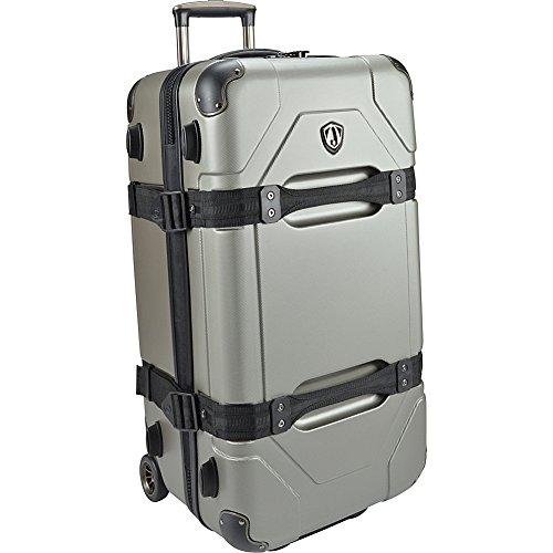 Trunk Luggage - 7