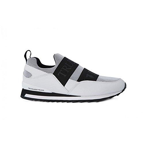 trussardi-suede-tex-119-79s220101-color-black-grey-white-size-370-eur