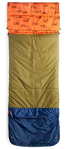 insulated bed roll - 6