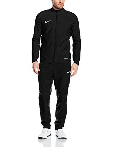 Nike Academy 16 Woven Tracksuit Nike Teamwear