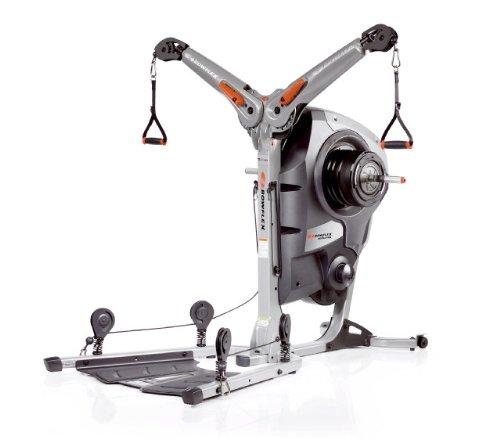 Bowflex Revolution FT Home Gym
