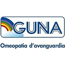 GUNA BELLAPLEX Tube Containing 4 Grams of Granules
