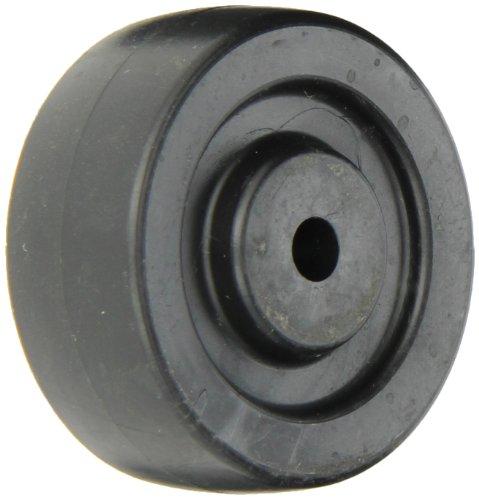 100 Skate Wheel Bearings - 8