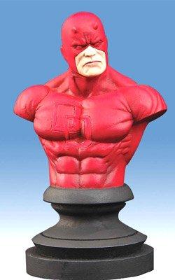 Bust Daredevil - Marvel Icons Daredevil Bust