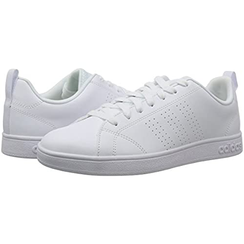 gran venta adidas Advantage Clean Vs 7d67be5748934
