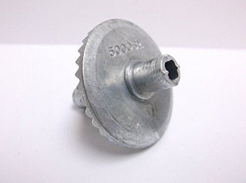 (SHIMANO Spinning Reel Part - RD0436 BX-25 - Drive Gear)