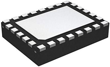 IC SWITCH RF 26TSNP Pack of 20 BGSF110GN26E6327XTSA1