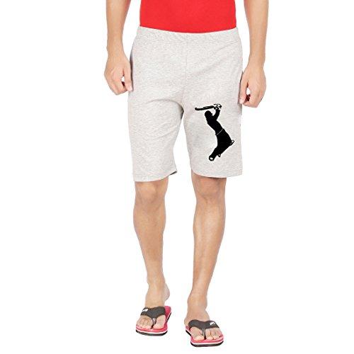 METRO SWAG! Men's Sports Shorts
