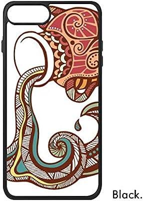 coque iphone 6 belier
