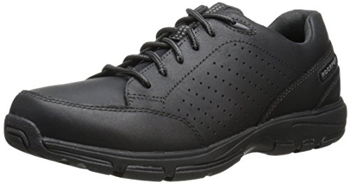 Your Path Lace to Toe Black 2 7.5 M (D)-7.5  M ()