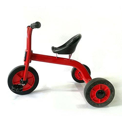 QXMEI Triciclo De Los Niños 2-4 Año Viejo Bebé Carro Niño Niña Juguete Coche Niño Bicicleta,Red: Amazon.es: Hogar