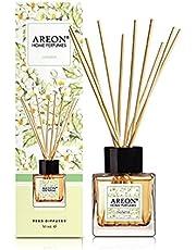 Areon Sticks Home Perfume Jasmine 50Ml