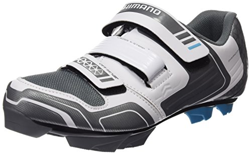 Cycling white White Men's white wm53w Sh Off Off Shoes Shimano 7tqfOY