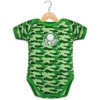 06f54e0ee8 Moda na Amazon.com.br  Roupas - Bebês Meninos