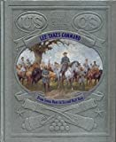 Front cover for the book Lee Takes Command: From Seven Days to Second Bull Run by Time-Life Books