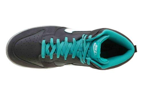 Run Huarache Wmns Entrenadores gris Ultra Nike para Castaña Air Mujer Br nxfaqaCw1
