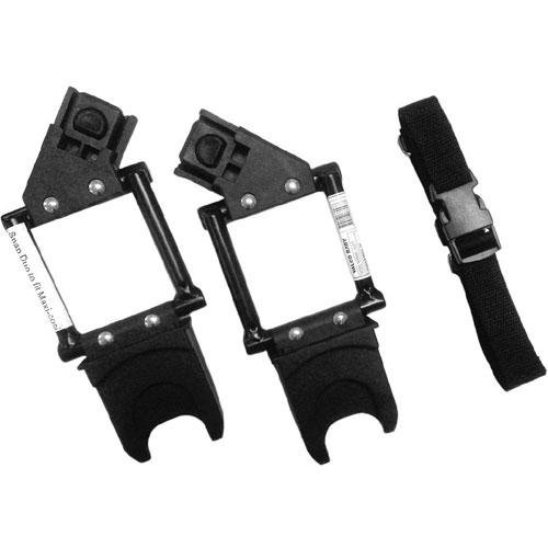 Valco Baby Snap Duo/Dual (Twin) Car Seat Adapter (Maxi, used for sale  Delivered anywhere in USA
