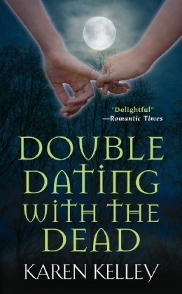 Double dating pdf