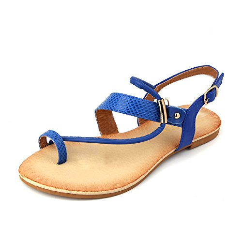 mu-dan-thong-flat-gladiator-summer-sandals-8-b-m-us-royal-blue