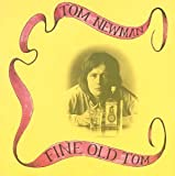 Fine Old Tom by Tom Newman