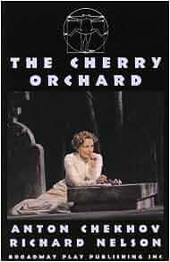 Chekhov orchard anton pdf by cherry the