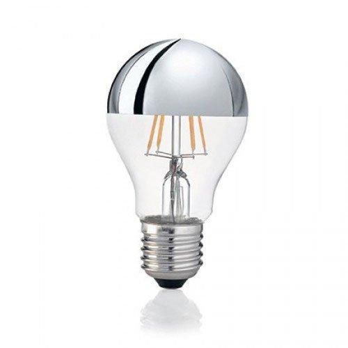 Flos – LED-Leuchtmittel für Stehleuchte Arco