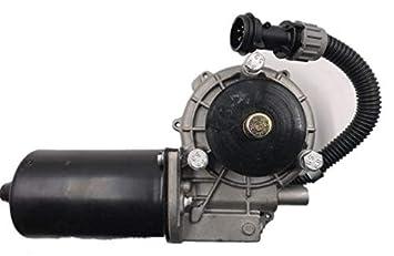 Motor de limpiaparabrisas 24 V 403947 para MAN F2000, F90 M90: Amazon.es: Coche y moto