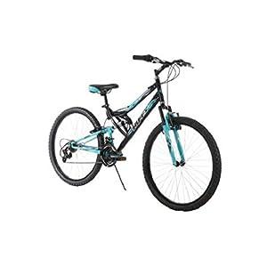 Huffy Women's Mountain Bike