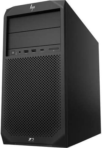 Smart Buy Z2 G4 T i7-9700 512GB 16GB Intel HD Graphics 630 W10P6