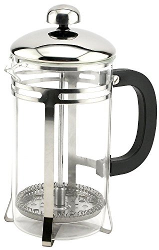 stainless-steel-frame-shatter-proof-coffee-maker-20-oz-size