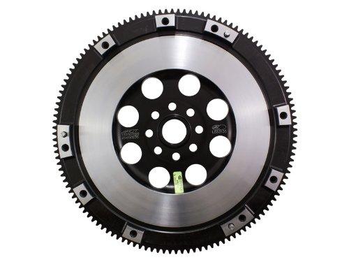 ACT 600235 Street Lite Flywheel