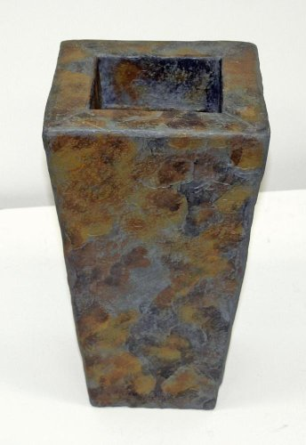 Fountain Medium Lightweight Slate - Laguna Slate Fountain Aquariam Decor