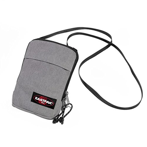 Eastpak Unisex Adult Buddy Bag - Bubbygum EK72471A 363