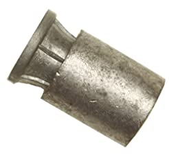 Wej-It MS14 Expansion Shield Anchor, Zam...