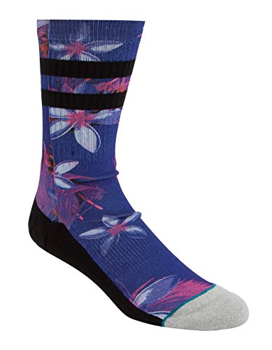 Stance Tropical Stripe Support Classic
