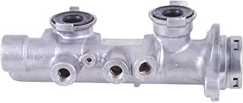Cardone 11-2263 Remanufactured Import Master Cylinder