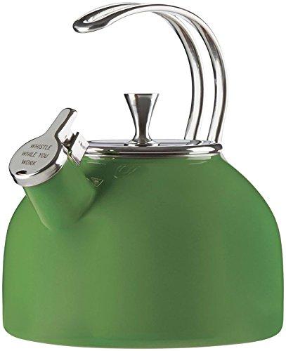 tea kettle fun - 5