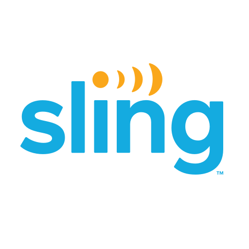 Sling TV (Best Time To Pick Oranges)